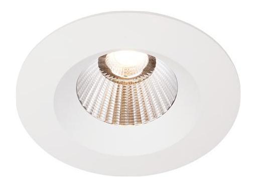 Optic tw 7,5w/927-920 Ø95 hvid