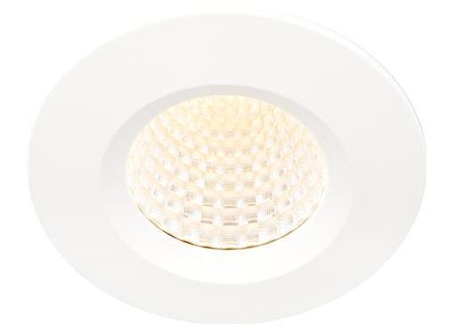 Optic xl 15w/927 Ø95 hvid