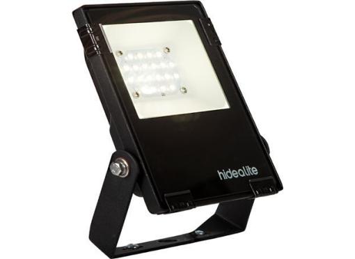 Scout 10 LED projektør 1100lm 10W/840