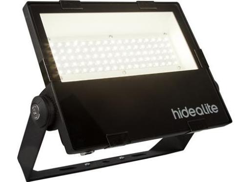 Scout 50 LED projektør 6000lm 50W/840
