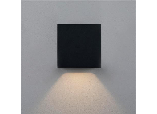Cube xl i 12,5w/830 925lm ik10 ip65 ant