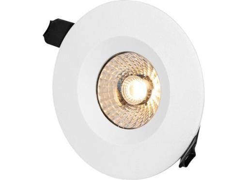 Comfort g3 7,5w/927 650lm ip44 hvid