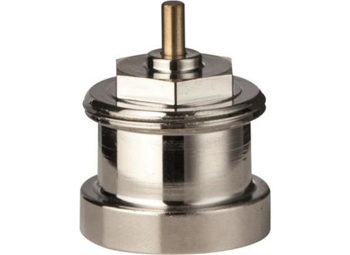 Siemens Adapter av52 comap