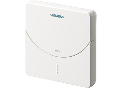 Siemens Rumføler qAA910 til synco living