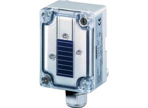 Siemens Solføler qls60 DC 0-10v