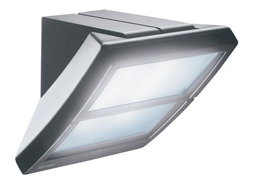Extro led gws2402 26w 230 V AC