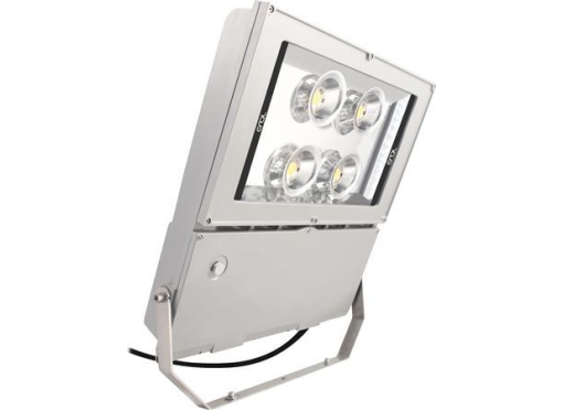 Festiva LED projektør 250W/840 29869lm AC/DC