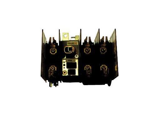 Eaton Laste afbryder DIN QSA 250A 400V 3P