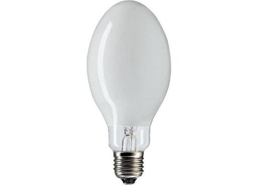 Philips Natriumlampe son pro 50w/220 e27