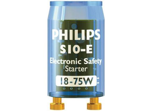 Philips Starter PH s10e 18-75w blister
