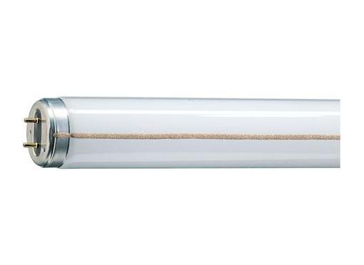 Philips Lysrør tl-m rs super 80 20w/840