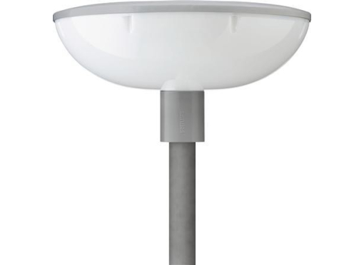 Philips Townguide bowl led 6000lm