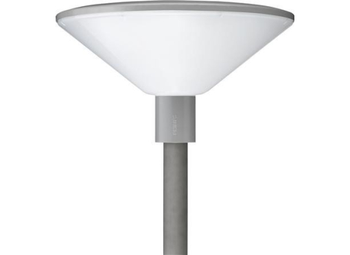 Philips Townguide cone led 6000lm