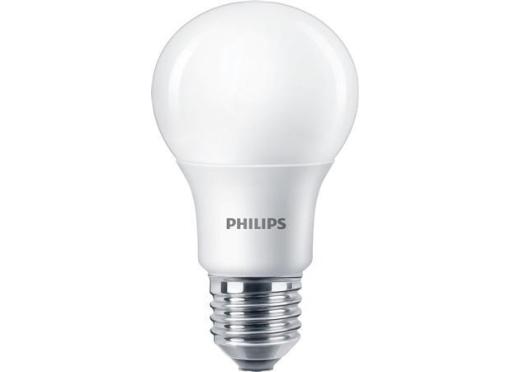 Philips Master a60 dimtone 470lmed 927-922 e27 mat