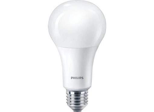 Philips Master a60 dimtone 806lmed 927-922 e27 mat