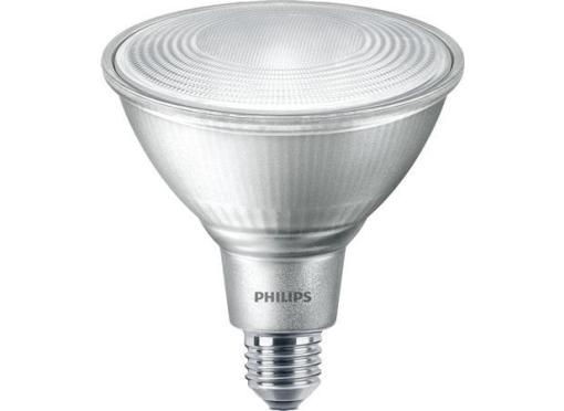 Philips Master ledspot 875lmed 827 par38 25° dim