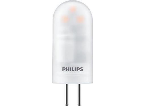 Philips Corepro stiftspot 12v 1,7w/827 (20w) g4