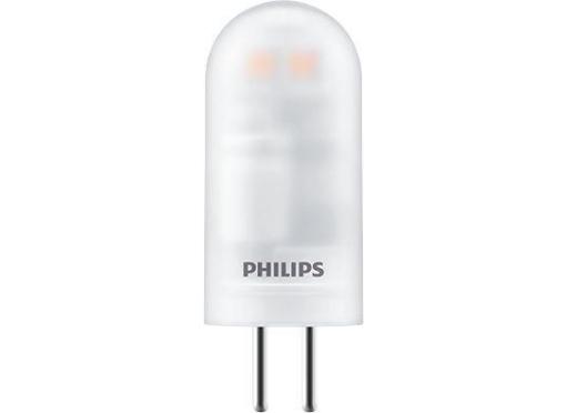 Philips Corepro stiftspot 12v 0,9w/827 (10w) g4