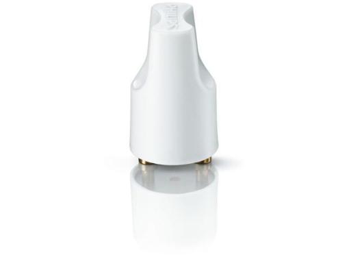 Philips Master emp-starter gen. 2 til led-lysrør