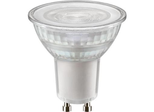 Pære par16 370lmed 827 gu10 dæmpbar glas