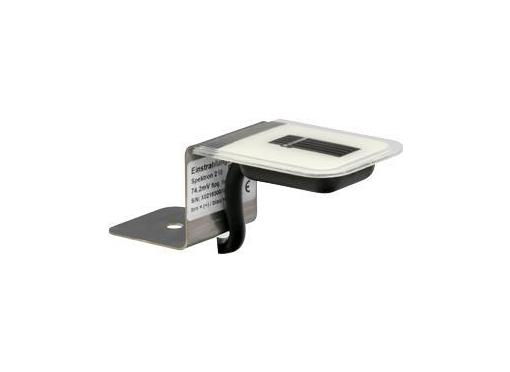 Fronius Indstrålings sensor