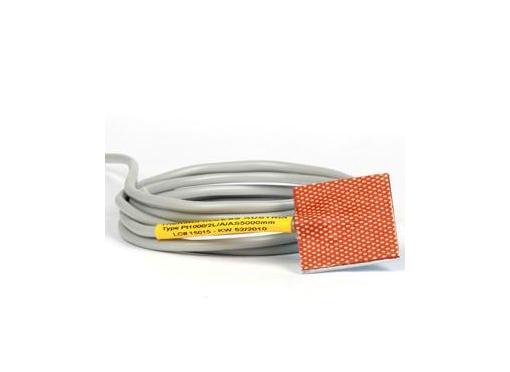Fronius Temperatur sensor modul