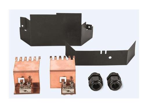 Fronius Dc forbindelses kit 10-27 35mm²